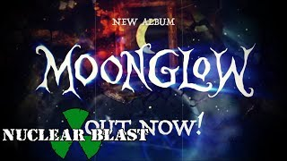 AVANTASIA - New Album: Moonglow (OUT WORLDWIDE)