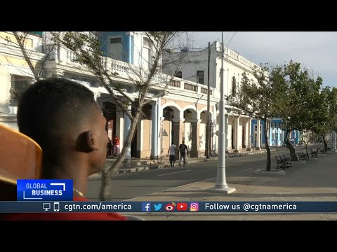 US guidelines for visiting Cuba impacting travel industry