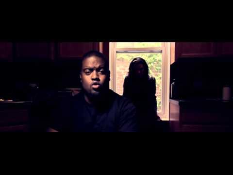 Kareem Manuel - Open Your Eyes ft. Plumb (@kareemmanuel @plumb_artist @rapzilla)