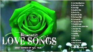 The Essential 100 Love Songs Great Romantic Love Songs Ever N77506225