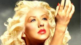 Christina Aguilera|| amazing just the way she is