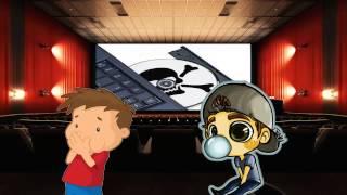 Cosa significano i TAG TS,MD,DVDRIP quando scarico i film da torrent ?