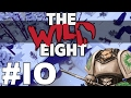 The Wild Eight - Terrible Ideas - Part 10 Let's Play The Wild Eight Gameplay