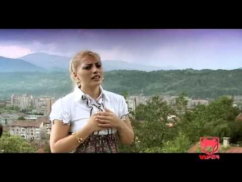 Nicoleta Guta - Numai pentru tine