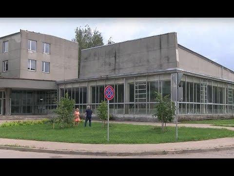 Dome atteikusi 50 000 euro finansiālu atbalstu mūzikas vidusskolai