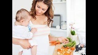 Питание  после родов.http://pitanie.perlatuasalute.com/