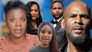 exclusive-audio-r-kelly-s-girlfriend-parents-rob-i-m-gonna-make-my-millions-enjoy-your-wife