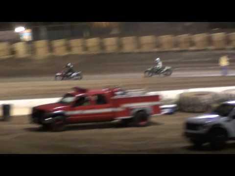 2016 Perris Auto Speedway MB Open Intermediate Main