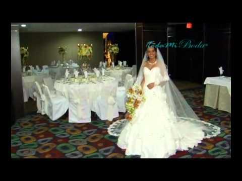 Especial toda mi boda claudia garcia fotografa youtube - Cosas para preparar una boda ...