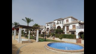 VIP7578 Large resort apartment 115.000 Euros