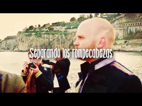 The scientist  Coldplay  Traducción al español