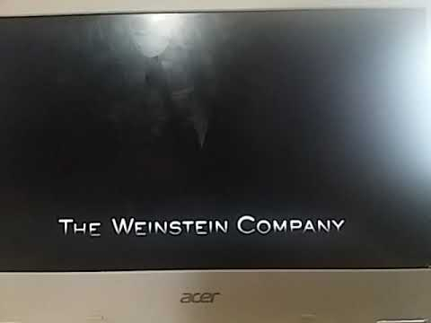The Weinstein Company/Pathé/Odyssey Entertainment/Berlin Animation Film/Berliner Film Companie