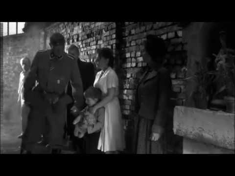 Wola Massacre, The Warsaw Uprising, 1944