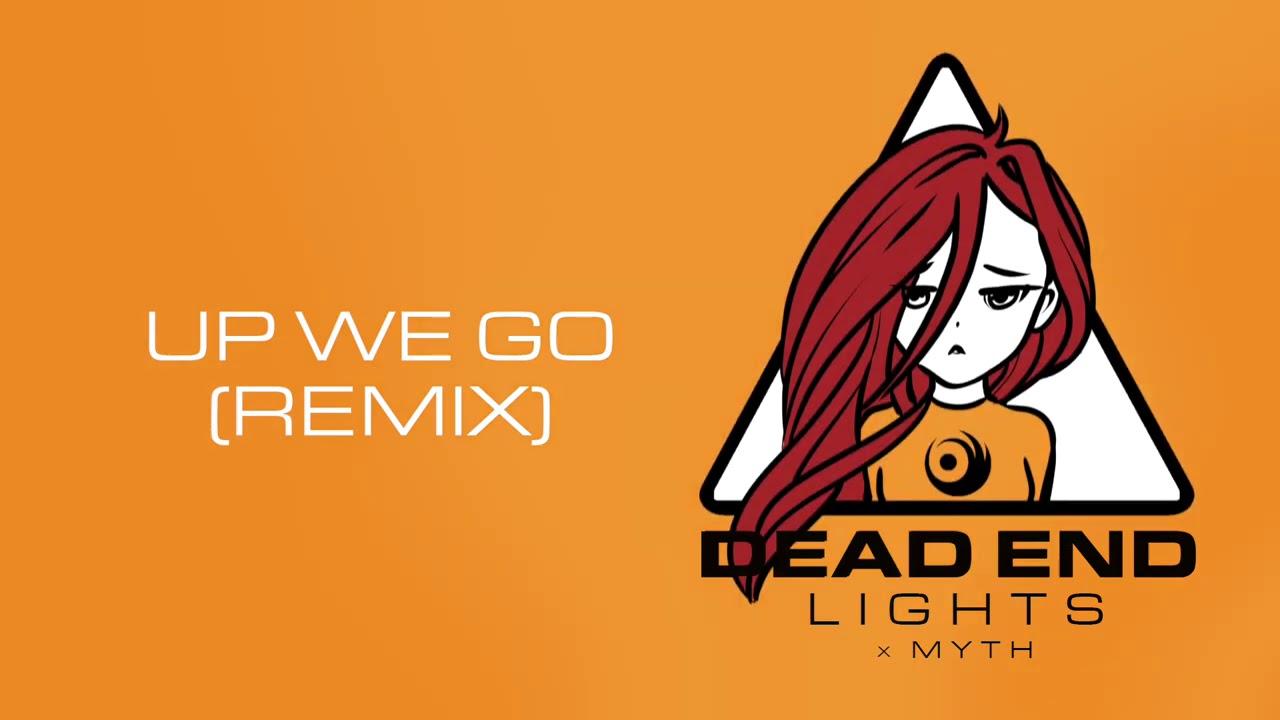 Download Lights x MYTH - Up We Go (Remix) [Official Audio]