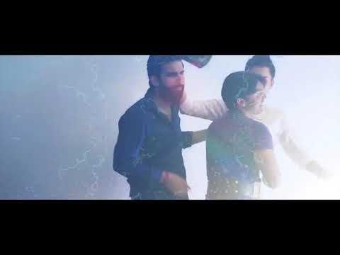 The Haryanvi Mashup Remix DJ Song 2017   DJ Sanjeev...