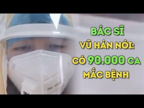 Đời Mê , Ta Tỉnh (Nên Xem Để Biết Tại Sao ? ) Thầy Thích Trí Huệ Mới Nhất 2020 from YouTube · Duration:  1 hour 32 minutes 49 seconds