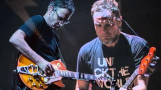 05. Hail Hail - Pearl Jam - São Paulo [14/11/2015] - Multicam