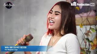 Download Lagu HARGA DIRI VOC ANIK ARNIKA (Cover) mp3