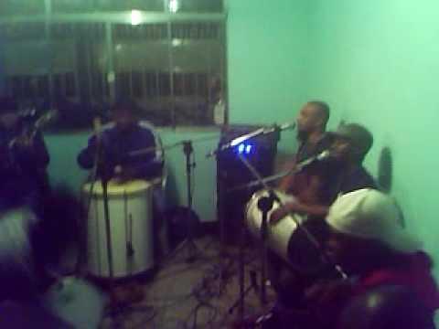 GR Sonho Samba