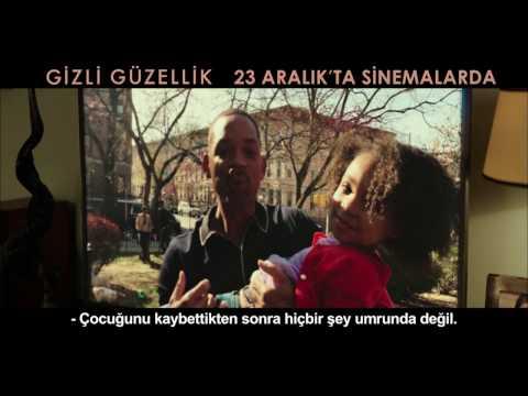 ✅ NAMAZDA GİZLİ GÜZELLİKLER- NAMAZIN SIRLARI- NAMAZ DUA'DIR - İSLAM clip