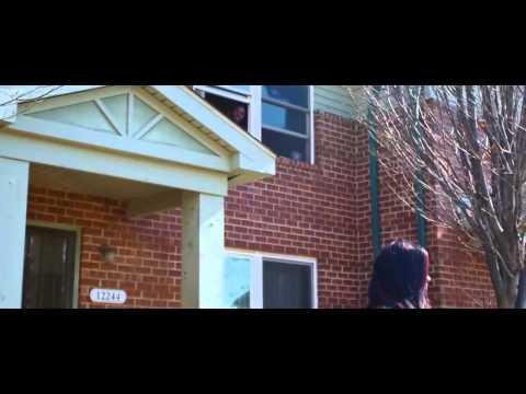 Team Eastside Peezy - Hard Times (Official Video)