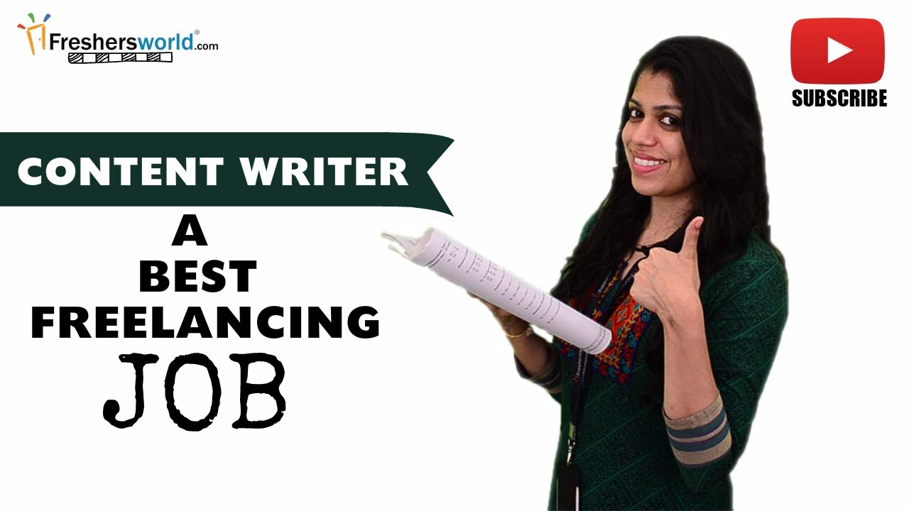 Technical Writer Jobs In Dubai