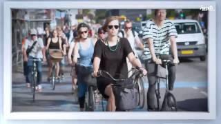 جولة في أطول وأكبر شوارع التسوق في الدول الاسكندنافية