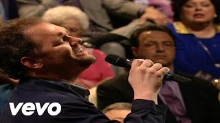 David Phelps - O Love That Will Not Let Me Go [Live]