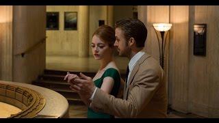 Ла-Ла Лэнд / La La Land (2017) Дублированный трейлер