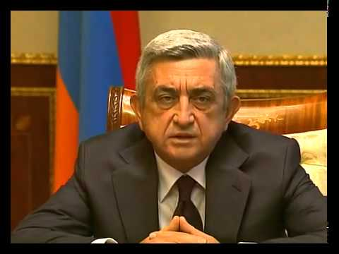 Armenia says suspends Hungary ties in soldier row