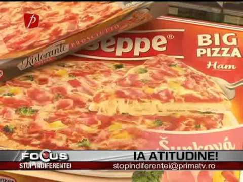 Aluat pizza lidl pret