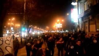 События на Майдане сейчас видео(События на Майдане сейчас видео: http://maidanvideos.org/ Вся правда о Майдане. Видео, которые еще никто не видел. Факты..., 2014-05-15T08:48:24.000Z)