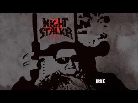Nightstalker - Use [Full Release - Remastered]