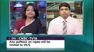 CNBC view on mwp act and lic policy
