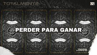 Perder Para Ganar | HopeUC Español