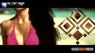 Alae Khaldi - Shorelines (Original Mix) [Alter Ego]