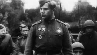 Русские и украинские солдаты 1941 1945 WW2 Russian Ukrainian Soldiers