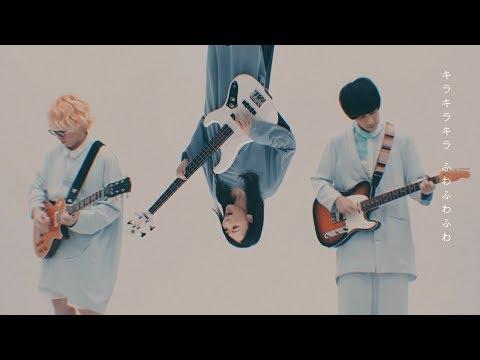 Swimy『天使と悪魔の歌』ミュージックビデオ