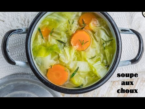 soupe-aux-choux-celle-du-glaude-!