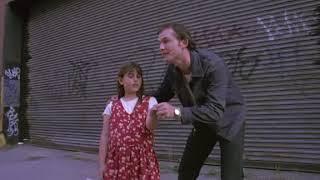 Тромео и Джульетта (Отрывок из фильма 1996 г.)