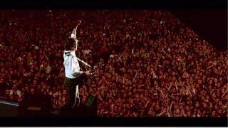 ポール・マッカートニー ニューアルバム『NEW』2013年10月14日発売 http...