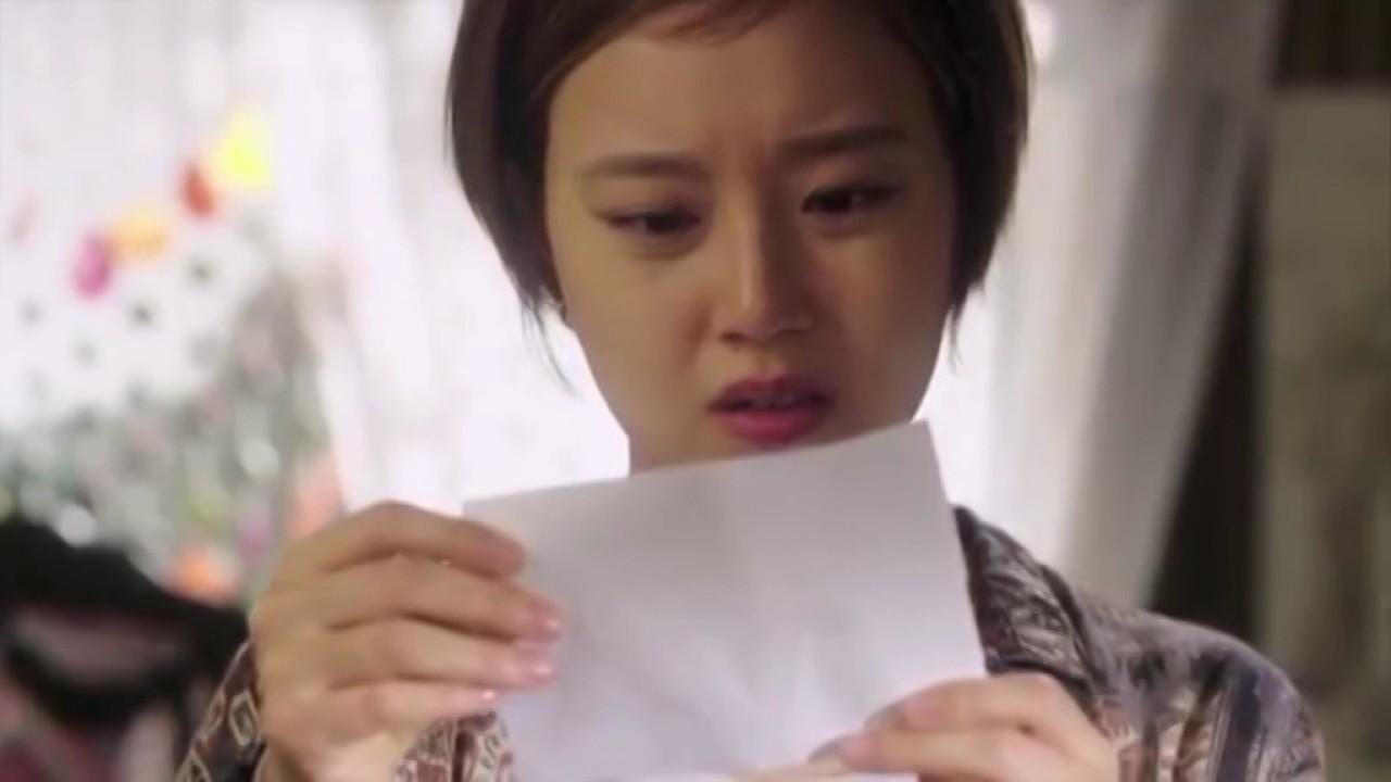 Drama korea yang diperankan joo won dating