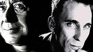 Will Self on JG Ballard: BBC Radio 4 (Part One)