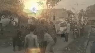 Gambar cover TEASER HUT RI KE 74 TAHUN KP. KALIABANG