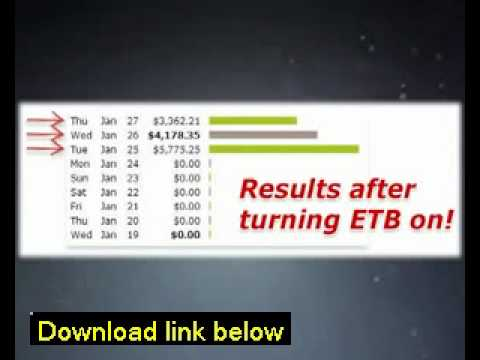"Breakthrough Proprietary Software ""Extreme Traffic Bot"" Generates 100% Free Website Traffic 2011"