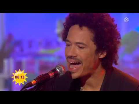 Eagle-Eye Cherry - Save Tonight - (Live from TV-channel SAT.1)