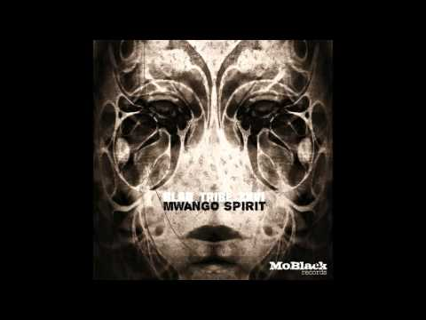 Blaq Tribe Zxvi   -  Sacred Spirit (Fire and Rain Mix)