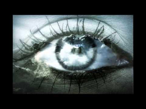 MinusBlue Feat Emma Saville - Ocean Sky [&Lyrics]HQ
