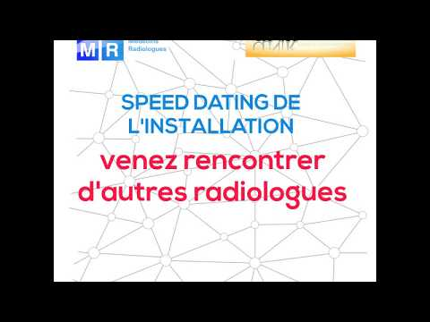 Speed-dating 21 mai 2017 from YouTube · Duration:  29 seconds