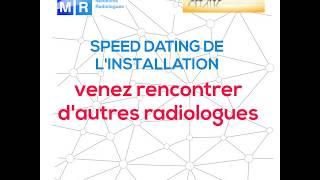 presentation speed dating 2017